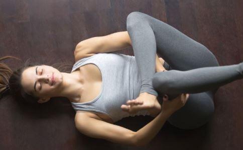 产后怎么减肥 产后减肥可以节食吗 产后怎样瘦回孕前的体重