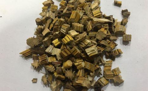 铁皮石斛浸膏的功效 铁皮枫斗浸膏有什么好处 铁皮石斛浸膏的做法