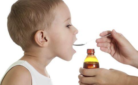 川贝枇杷膏走红 川贝枇杷膏止咳效果怎么样 川贝枇杷膏的作用