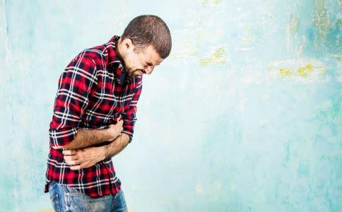 如何养胃 怎么养胃比较好 养胃吃什么比较好