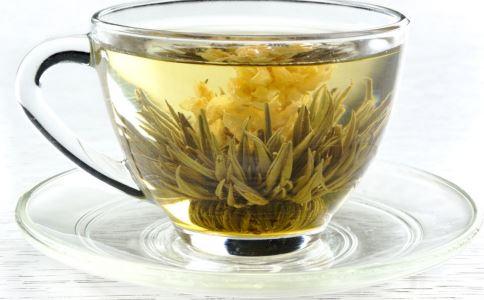 喝中药要注意哪些 喝中药要注意哪些 喝中药能喝茶吗