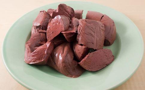 血气足有什么好处 女性补气血吃什么好 补气血食谱怎么做好吃