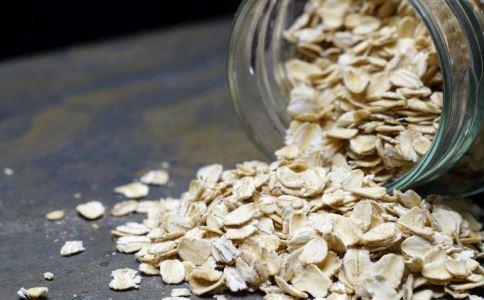 糖尿病能吃燕麦吗 糖尿病怎么吃燕麦 燕麦的功效有哪些