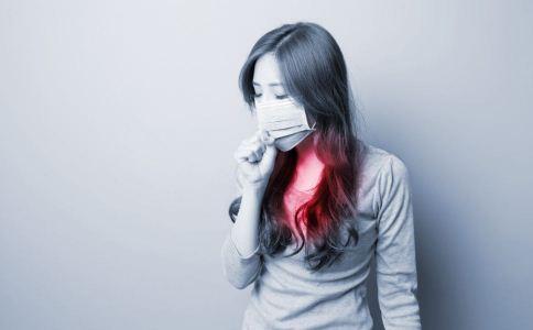 老人嗓子疼怎么办 嗓子疼吃什么好 护嗓妙招有哪些