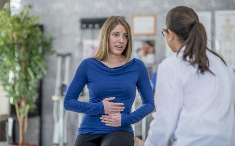 尿道炎会传染吗 尿道炎饮食注意事项 尿道炎的护理方法