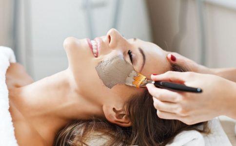 春季如何护肤 护肤的小窍门 春季如何保养皮肤