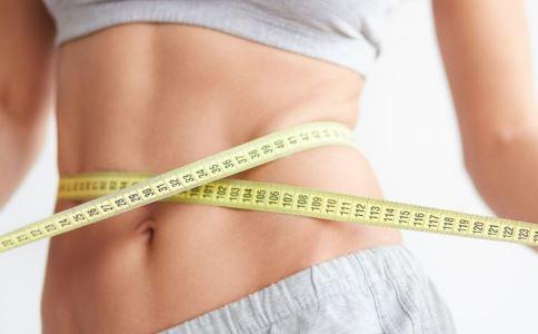 下身胖做什么运动能减肥 四肢胖做什么运动能减肥 上身胖做什么运动能减肥