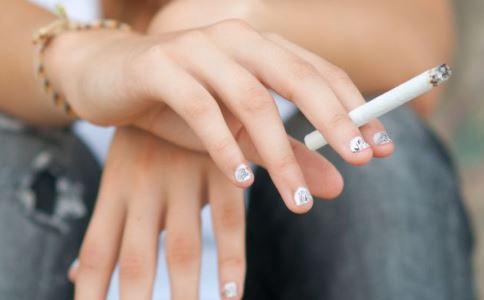 20岁少女患上宫颈癌 患上宫颈癌的原因 少女如何预防宫颈癌