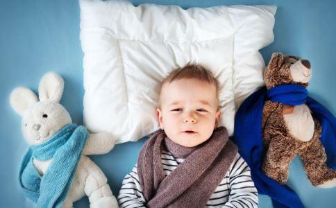 如何锻炼宝宝形成昼夜作息的习惯 怎样训练宝宝的昼夜作息习惯 训练宝宝的昼夜作息习惯的方法