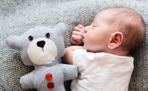 宝宝晚说话是什么原因 如何让宝宝早点说话 帮助宝宝早点说话的方法