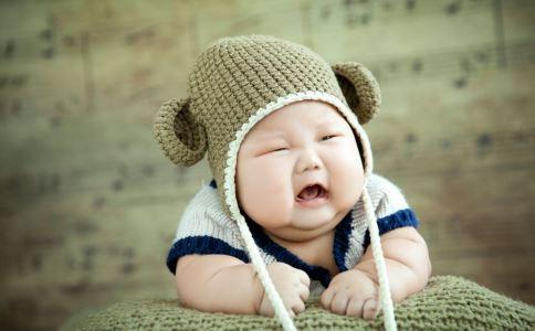宝宝穿衣要注意什么 宝宝穿衣有什么要点 宝宝穿衣要点有哪些