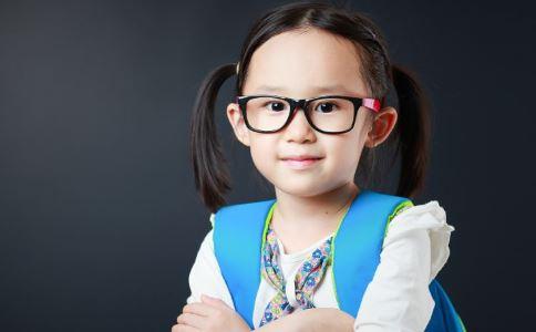 少生的重要原因 幼儿教育 孩子教育问题