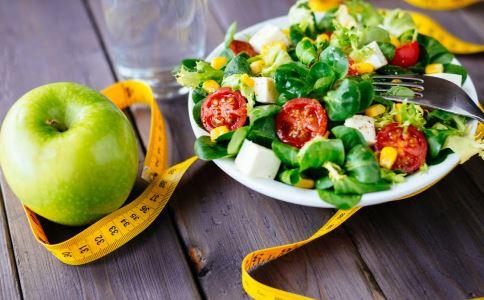家常减肥食谱 一周家常减肥食谱 7天家常减肥食谱