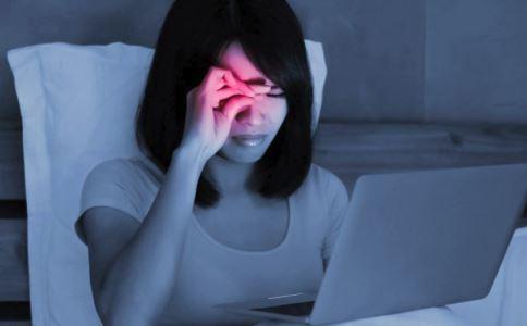 生活中哪些危险行为会伤害卵巢 女性如何保养卵巢 卵巢保养吃什么好