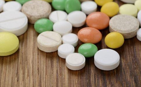 健脾祛湿吃什么中成药 健脾吃什么中成药 健脾胃吃什么中成药