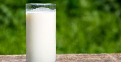 男人喝牛奶会导致前列腺癌吗 如何预防前列腺癌 前列腺癌怎么预防