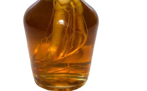 中药泡酒有什么好处 中药泡酒有哪些功效 中药泡酒分别有哪些