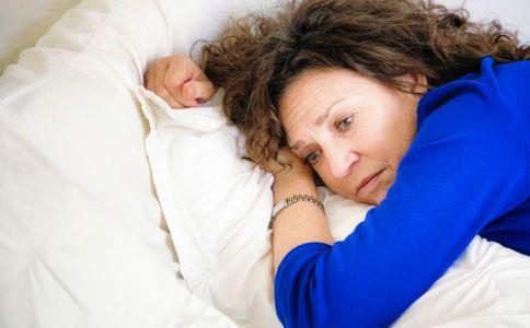 失眠怎么办 失眠如何调理 失眠吃什么好