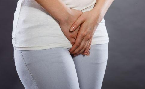 阴道炎如何治疗 阴道炎怎么治疗好 阴道炎怎么预防