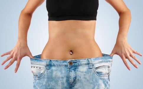 春季如何减肥 春季减肥的方法有哪些 春季吃哪些食物可以减肥