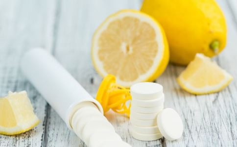 柠檬减肥法 5天柠檬减肥法 柠檬怎么吃减肥