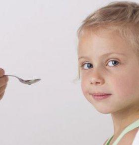 医保药品目录调整 医保药品目录调整 2019 儿童用药黑名单