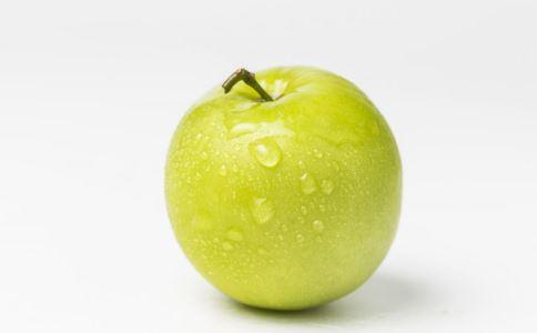 减肥时嘴馋怎么办 减肥时嘴馋吃什么 减肥吃什么好