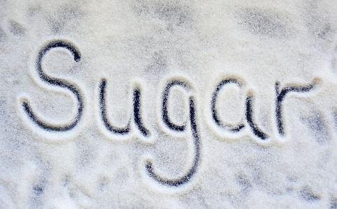 中药里面可以放糖吗 中药可以放糖吗 中药太苦
