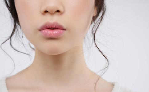 唇毛怎么去掉 激光脱唇毛效果如何 激光脱唇毛会复发吗
