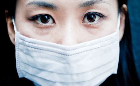 污染比吸烟更致命 如何应对空气污染 如何预防雾霾