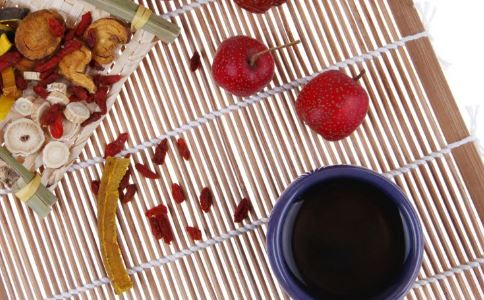自制减肥茶 可以减肥的茶有哪些 怎么做减肥茶