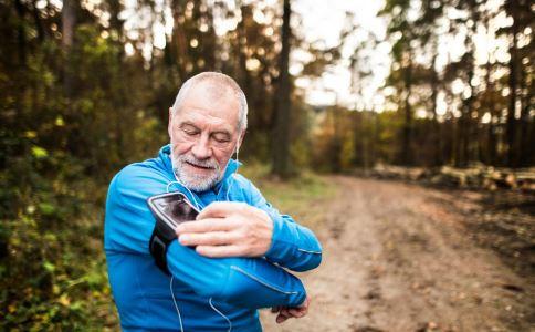 老人春季如何养生 老人怎么养生好 老人春季养生要注意什么