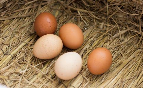 痛经怎么办 痛经如何缓解 鸡蛋如何治疗痛经