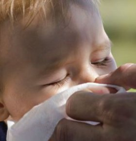 小儿感冒如何预防 小儿感冒怎么预防好 小儿感冒有什么预防方法