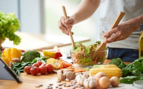 肝不好有哪些表现 春季如何养肝 春季养肝吃哪些食物好