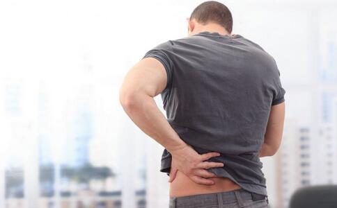 导致男人肾虚的原因 男人要如何补肾 男人补肾吃哪些食物好