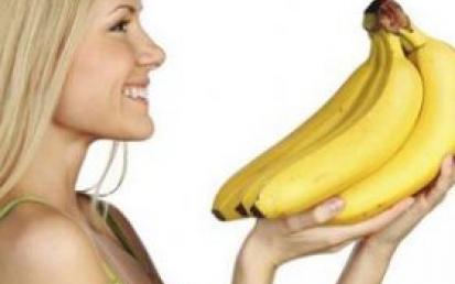 经常熬夜有这五大危害 推荐4款养生水果