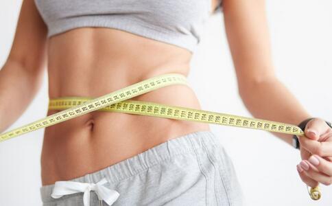易胖体质怎么减肥 易胖体质吃哪些食物可以减肥 常见的刮油食物有哪些