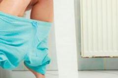 被卵巢癌盯上很不幸 女人要尽早防治