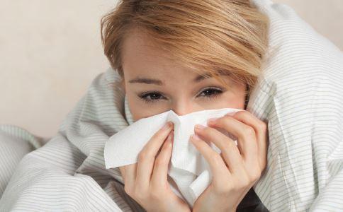 甘草片的功效有哪些 甘草片有副作用吗 甘草片可以润肺止咳吗