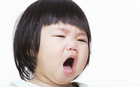 鼻炎的种类有哪些 鼻炎到底有什么症状 宝宝得了鼻炎怎么治疗