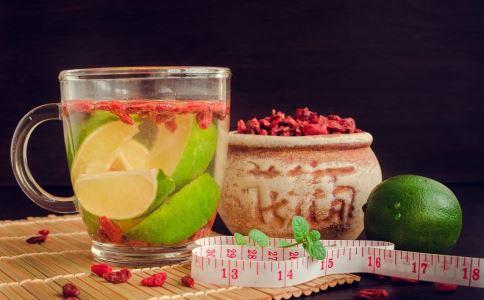 减肥小妙招 怎么减肥有用 实用的减肥小妙招
