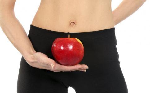 减肥好方法 减肥有哪些好方法 有用的减肥方法