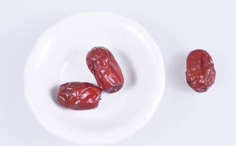 女性喝什么粥补血 补血养生粥怎么做好吃 女人补血吃什么好