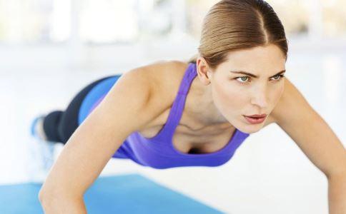 减肥简单的食谱做法 减肥食谱做法 最适合全身减脂的运动有哪些