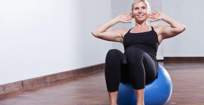 运动有什么好处 运动对大脑有哪些好处 运动的好处有哪些