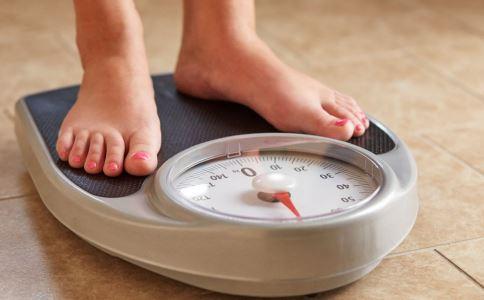 为何瘦不下来 总是减肥失败是什么原因 吃什么能够减肥