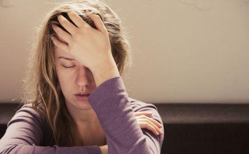 什么是产后抑郁 产后抑郁的危害 产后抑郁怎么办