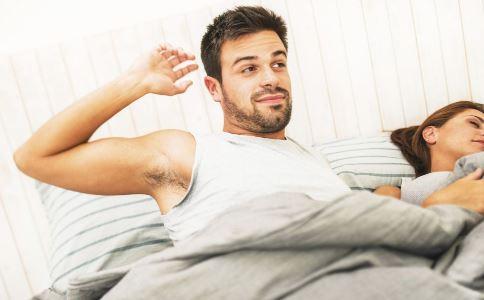 盲目早起有危害吗 要如何早起好 早起有什么好处
