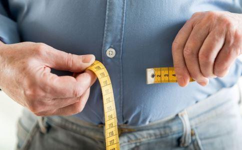 如何判断肥胖 肥胖有什么诊断方法 肥胖的危害有哪些